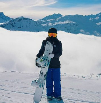 Take-Amazing-Snowboard-Photography-With-Contribution.Space