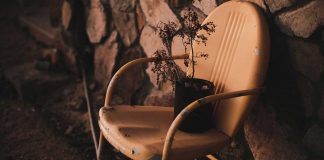 What-You-Should-Know-About-Furniture-Recycling--on-contribution