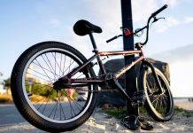 Tips-for-Buying-a-Bicycle-on-ContributionSpace