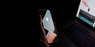 Tips-to-Know-About-Cheaper-Mobile-Phones-Outright-on-contribution-space