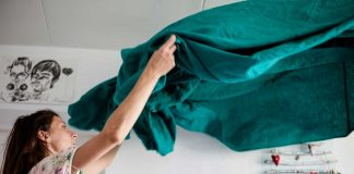 Tips-for-Organizing-an-Effective-Fall-Cleaning-Plan-on-contribution-space