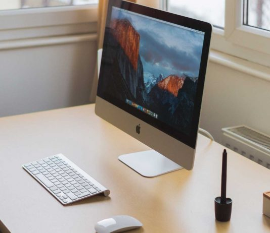 6-Useful-Tips-for-Using-Preview-On-Mac-on-contribution-space
