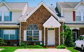 7-Tips-On-How-to-Prepare-Your-House-for-Sale-on-contribution-space