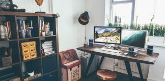 Tips-to-Organize-Your-Home-Office-for-an-Ideal-Workspace-on-contribution-space