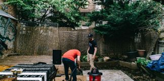 4-Reasons-to-Use-Cleaning-Service-for-Move-in-or-Move-Out-on-contribution-space