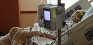 Conducting-Patient-Surveys-on-ContributionSpace