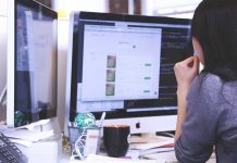 8-Tips-On-How-to-Improve-Your-Website's-Usability-on-contribution-space