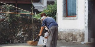 Everything-You-Should-Know-About-Death-Cleaning-on-contribution