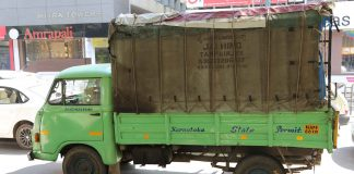 4-Most-Efficient-Junk-Removals-in-Long-Island-on-contribution
