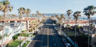 Best-Places-to-Visit-in-California-Right-in-December-on-contribution