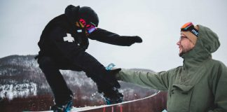 Teach-Skiing-Your-Kids-on-ContributionSpace