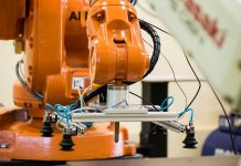 Benefits-of-Automated-Material-Handling-in-Industries-on-contribution-space