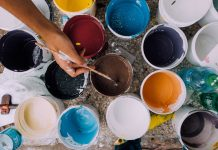 4-Reasons-Why-You-Should-Hire-a-Commercial-Residential-Painting-Service-on-contribution-space