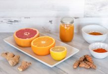 Skin-Benefits-of-Vitamin-C-&-Turmeric-on-contribution