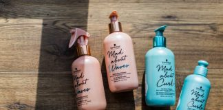 5-Best-Hair-Care-Products-You-Must-Have-on-contribution