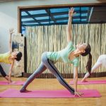 4-Different-Types-of-Yoga-Mats-Available-for-You-to-Buy-on-contribution-space