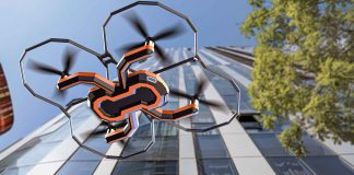 Benefits-of-Using-Drones-in-Construction-on-ContributionSpace