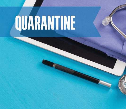 Hobbies in Quarantine That Lessen Stress & Anxiety on ContributionSpace
