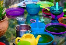 Top-Five-Best-Baby-Bowls-&-Plates-of-This-Year-on-contribution-space
