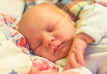 Know-about-the-Kid's-Sleep-Regressions-on-ContributionSpace