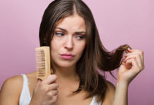 Some-Simple-Ways-to-Fix,-Treat-&-Repair-Damaged-Hair-on-contribution-space