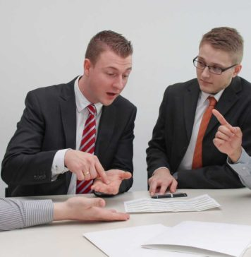 Tips-to-Getting-Ready-For-a-Lawyer-Consultation-Right-Now-on-contribution-space
