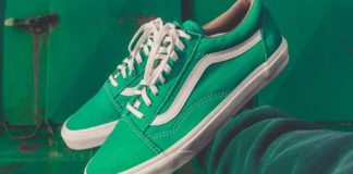 5-Best-Ways-to-Style-Green-Dress-Shoes-–-A-Guide-to-Look-Stylish-on-contribution-space