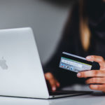 5-Security-Tips-for-Maintaining-During-Foreign-Payment-Processing-on-contribution-space