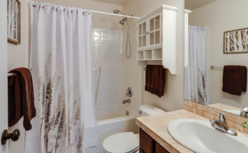 Know-Setting-Ground-Rules-For-a-Bathroom-Remodel-on-contribution-space