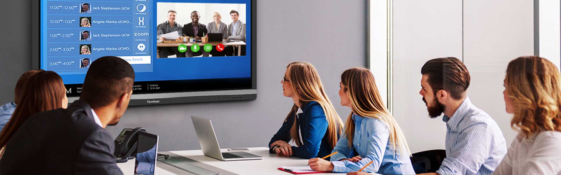 The-quality-of-video-conferencing-will-increase-on-ContributionSpace