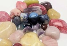 5-Most-Popular-Stones-that-are-Used-Around-the-World-on-contribution-space