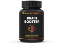 Five-Best-Herbal-Nootropics-Widely-Used-on-contribution-space