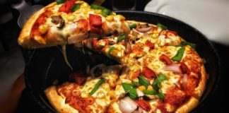 Let's-Know-Eating-Leftover-Pizza-Is-Safe-or-Not-on-contribution-space