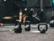 7-Home-Exercise-Equipment-For-A-Complete-Workout-Routine-on-contribution