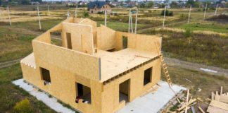 10-Steps-For-Buying-Modular-Buildings-In-The-Cheapest-Way-on-contribution