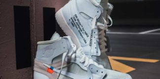 Best-Ways-to-Hide-the-Laces-on-Your-Sneakers-Shoes-on-contribution