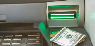 Let's-Know-About-the-Cost-of-an-ATM-Cash-Machine-on-contribution